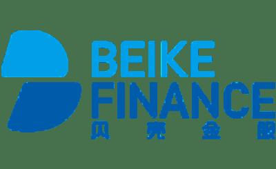 Beike Finance