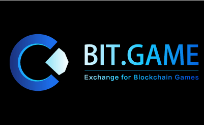 Bit Game Foundation Pte. Ltd
