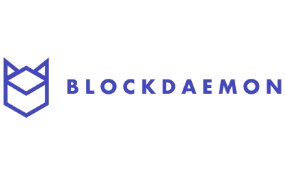 Blockdaemon