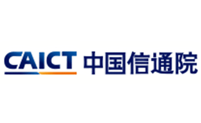 China Academy of Information and Communications Technology (CAICT)