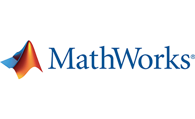 MathWorks, Inc.