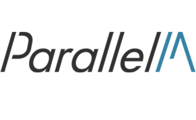 ParallelM