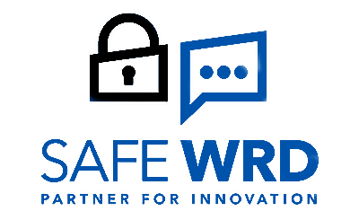 Safewrd Ventures OU
