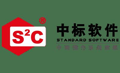 China Standard Software (Beijing) CO., LTD