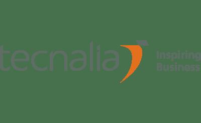 Tecnalia Corporation