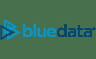 BlueData, Inc.
