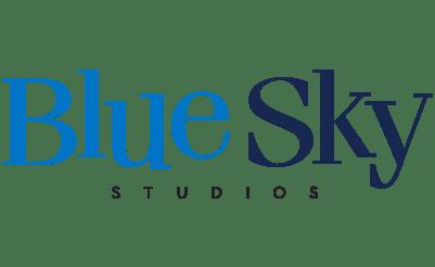 Blue Sky Studios, Inc.