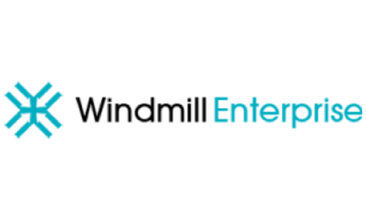 Windmill Enterprise