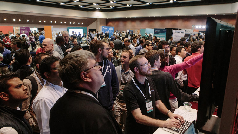Open Networking Summit