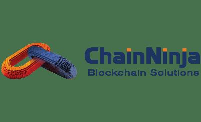 ChainNinja