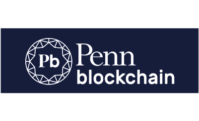 Penn Blockchain Club