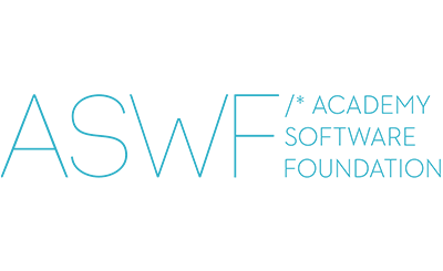 Academy Software Foundation