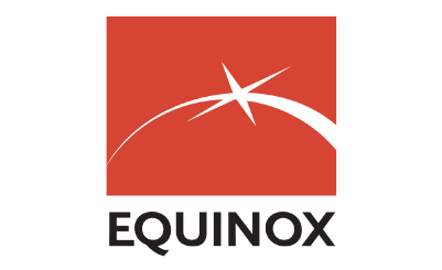 Equinox International