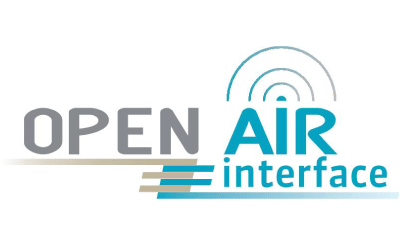 OpenAirInterface Software Alliance (OSA)