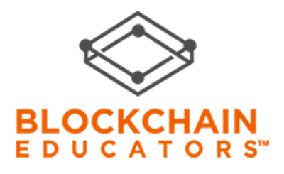 Blockchain Educators