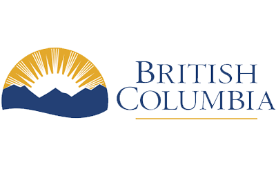 Ministry of Citizens' Services of British Columbia, Canada