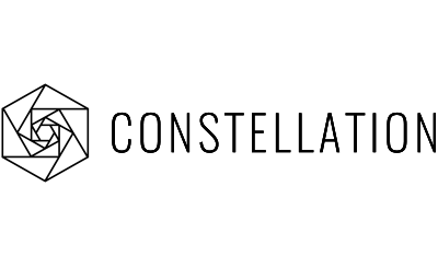 Constellation Labs