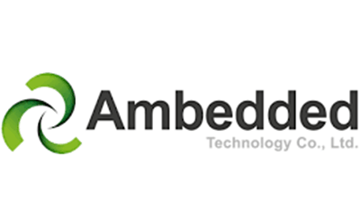 Ambedded Technology