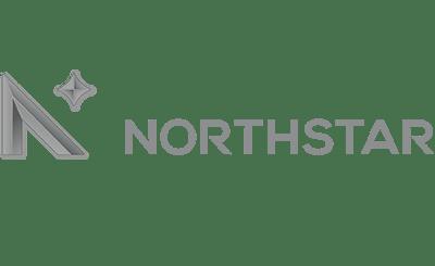 Northstar Venture Technologies