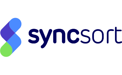 Syncsort
