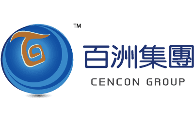 CENCON BLOCKCHAIN GROUP