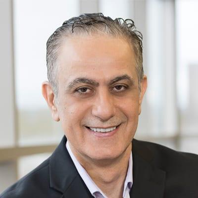 Imad Sousou