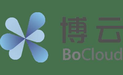 BoCloud