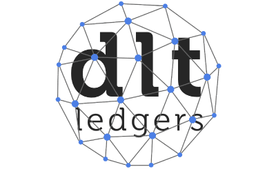 Distributed Ledger Technologies (DLT) Pte Ltd.