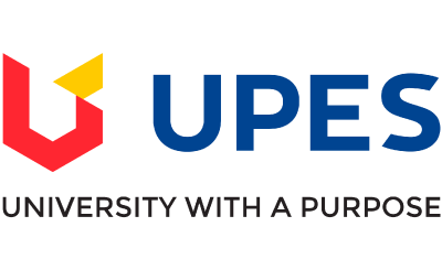 UPES (University of Petroleum and Energy Studies)
