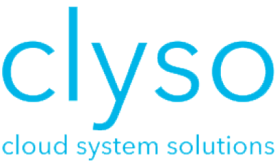 Clyso GmbH