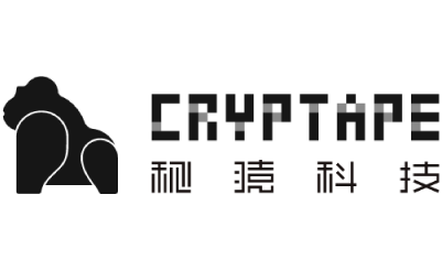 Cryptape Technology Co., Ltd.