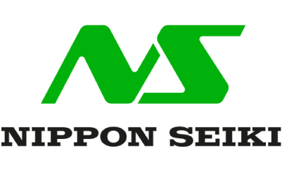 Nippon Seiki Co. Ltd.