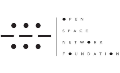Open Space Network Foundation