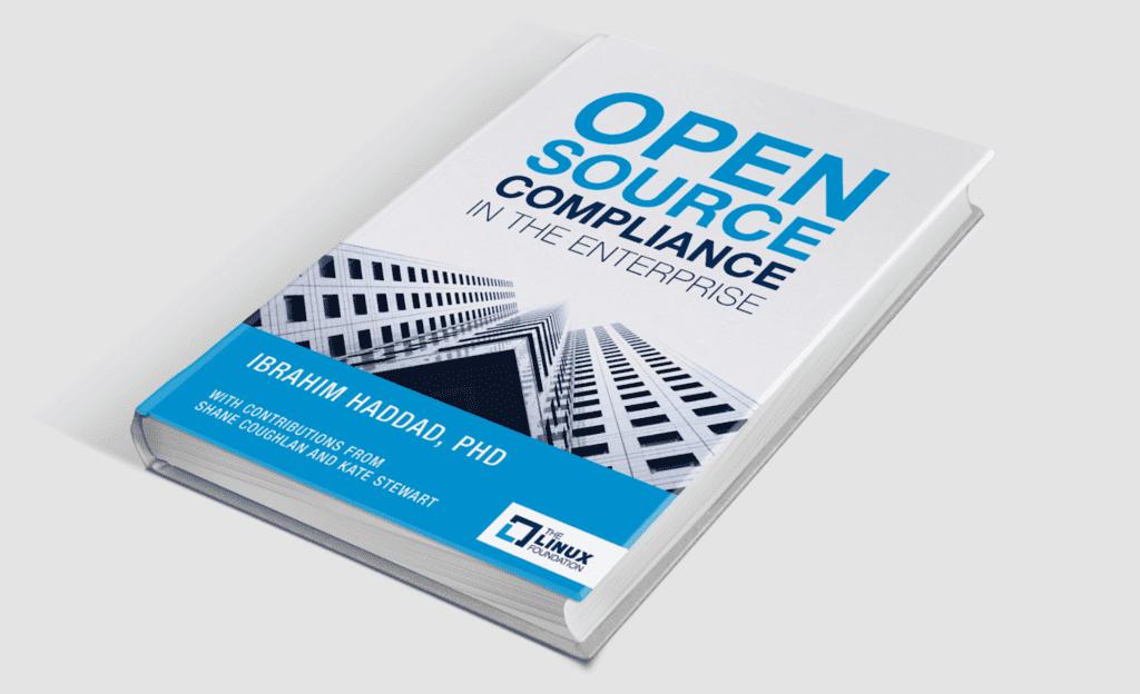 Open Source Compliance
