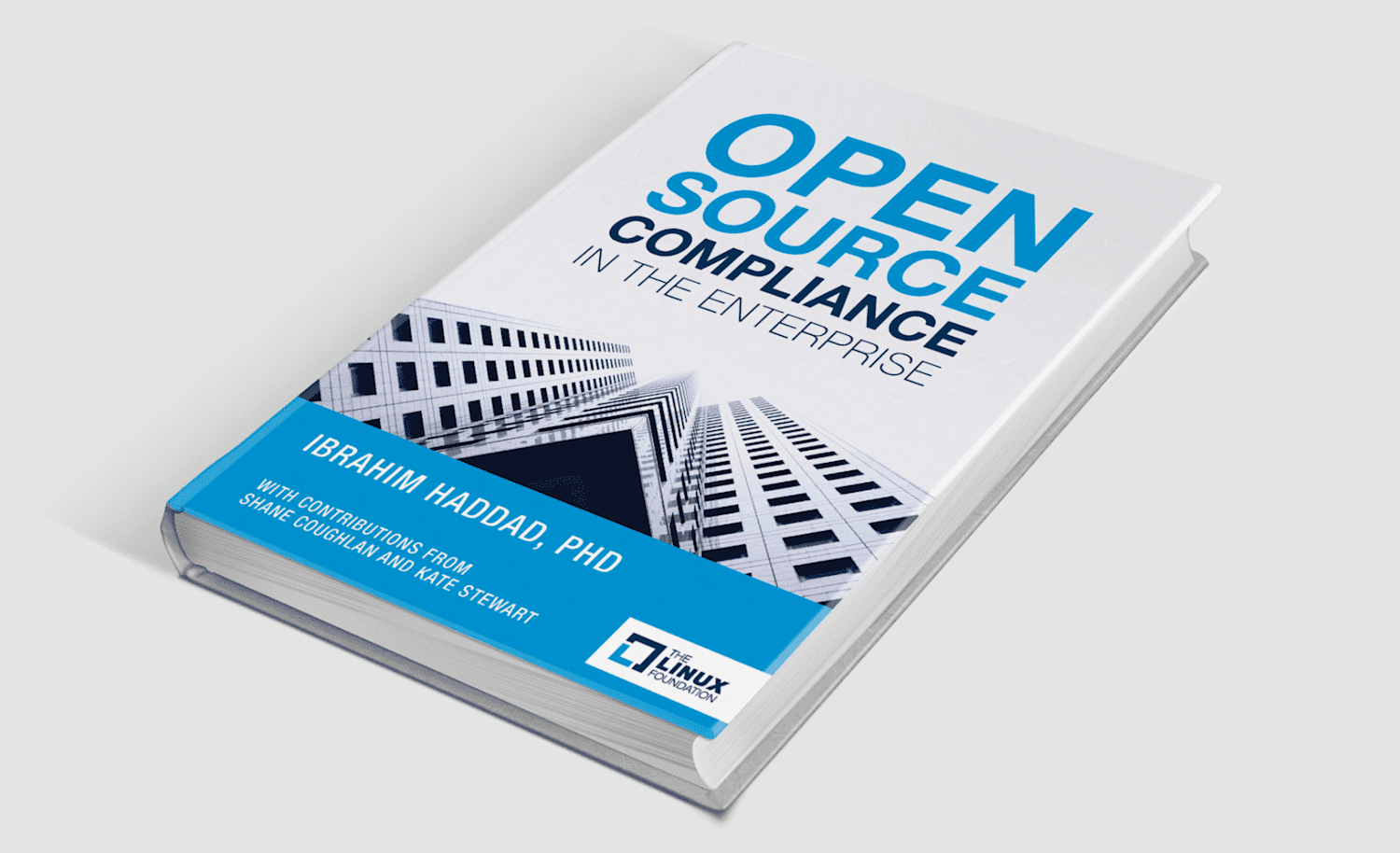 Open Source Compliance