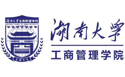 Business School of Hunan University