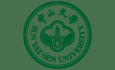 Sun Yat-sun University