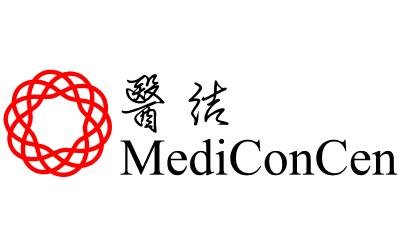 MediConCen