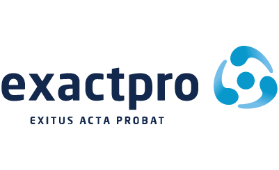 Exactpro Systems Limited