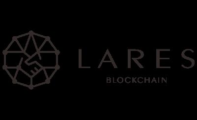 Lares Blockchain