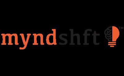Myndshft