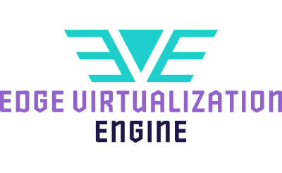 Edge Virtualization Engine (EVE)