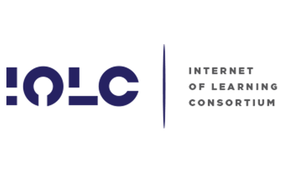 Internet of Learning Consortium