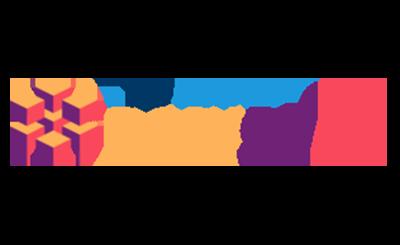 PowSyBl