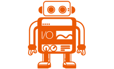 Webdriver IO