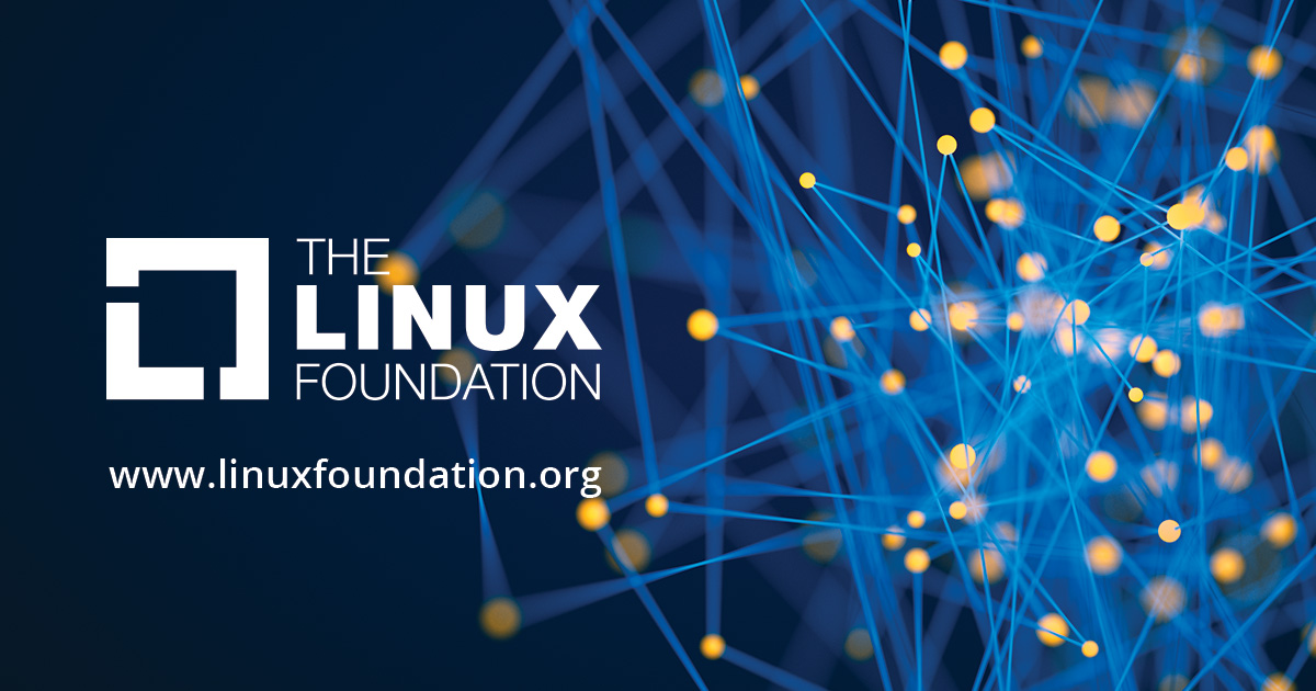 Open Source Collaboration is a Global Endeavor - The Linux Foundation