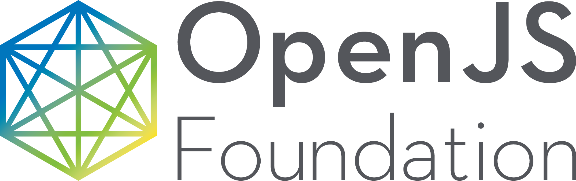 OpenJS Foundation