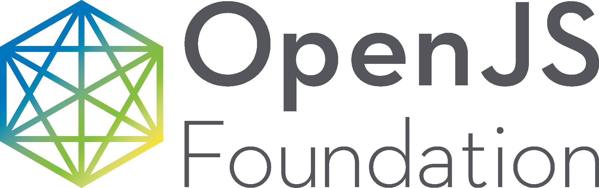 OpenJS Foundation