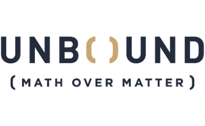 Unbound Tech