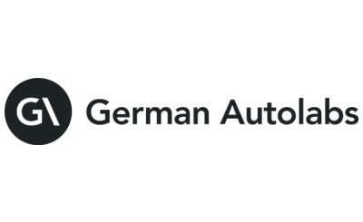 German Autolabs